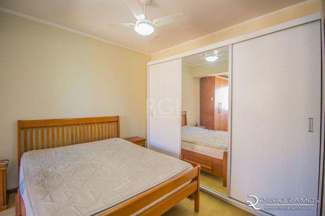 Apartamento à venda com 2 dormitórios em Vila ipiranga, Porto alegre cod:EL56357207 - Foto 6