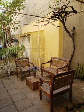 Apartamento à venda com 2 dormitórios em Vila ipiranga, Porto alegre cod:HM111 - Foto 5