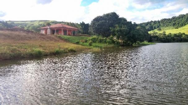 Casa de veraneio no Alagado do Iguaçu - Foto 7