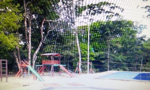 Apartamento ssuper life em Castanhal quitado por 60 mil avista zap * - Foto 19