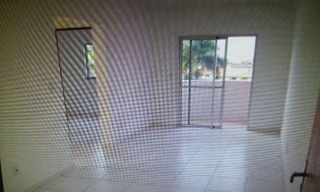 Apartamento ssuper life em Castanhal quitado por 60 mil avista zap * - Foto 6