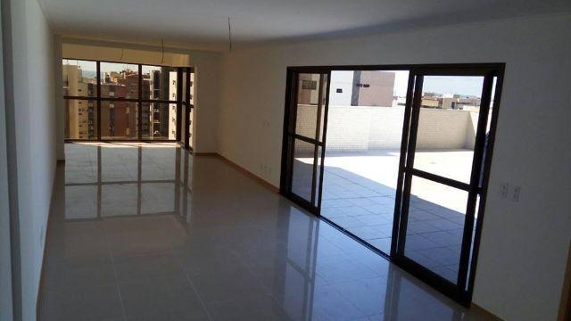 Cobertura com 290 m², San Gimingano ( Marroquim ) recebo imóveis