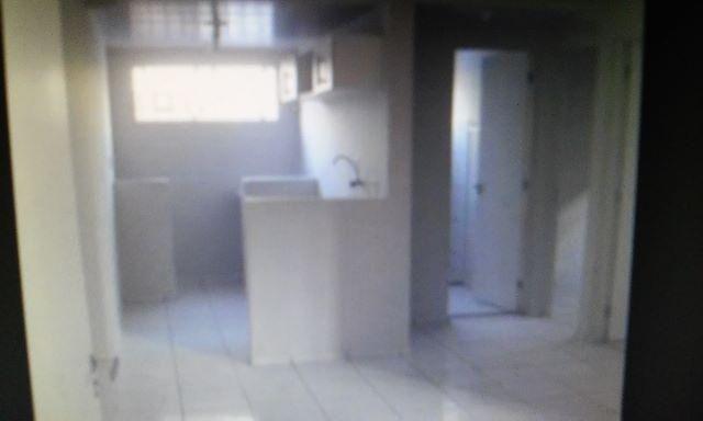 Apartamento ssuper life em Castanhal quitado por 60 mil avista zap * - Foto 5