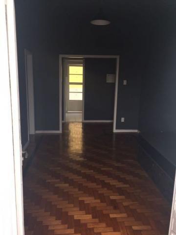 Apartamento 2 quartos no Engenho Novo