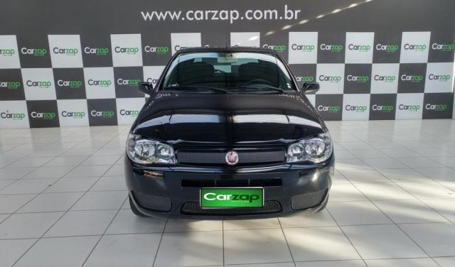 FIAT PALIO 2010/2010 1.0 MPI FIRE ECONOMY 8V FLEX 4P MANUAL