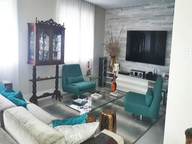 Casa de condomínio à venda com 3 dormitórios em Patamares, Salvador cod:27-IM333107 - Foto 2