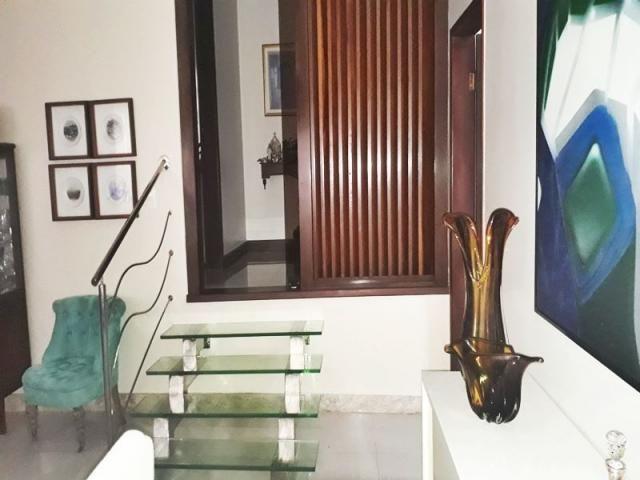 Casa de condomínio à venda com 3 dormitórios em Patamares, Salvador cod:27-IM333107
