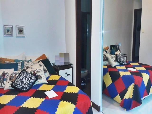 Casa de condomínio à venda com 3 dormitórios em Patamares, Salvador cod:27-IM333107 - Foto 11