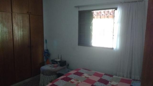 Apartamento à venda com 2 dormitórios em Centro, Cosmópolis cod:321-IM346334OB - Foto 4