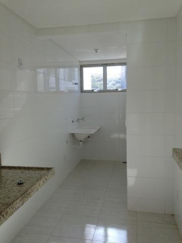 Apartamento em Ipatinga, 3 quartos/Suite, 73 m² - Foto 5