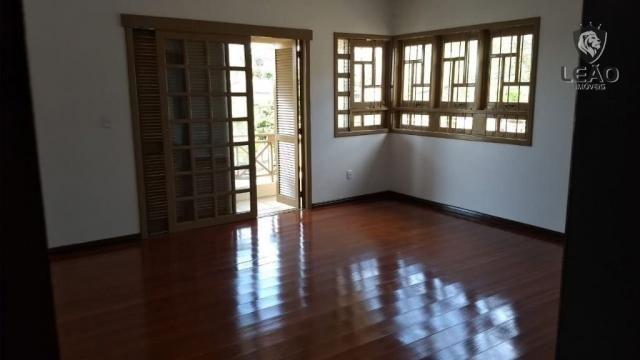 Casa à venda com 2 dormitórios em Santa teresa, São leopoldo cod:1103 - Foto 2