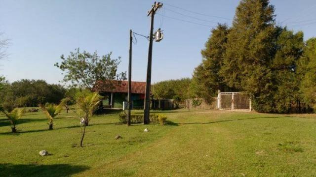 Apartamento à venda com 2 dormitórios em Centro, Cosmópolis cod:321-IM346334OB - Foto 15