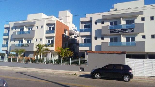 MC-AP0062 Excelente apartamento de 2 dormitórios, condomínio com piscina e espaço fitness