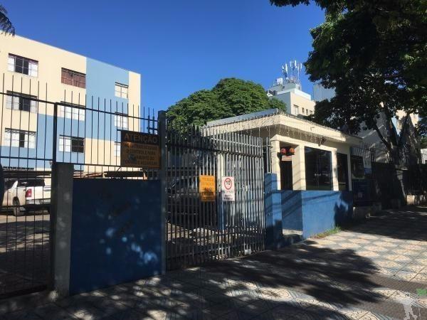 Apartamento Av Cerro azul de R$175.000 por R$129.000