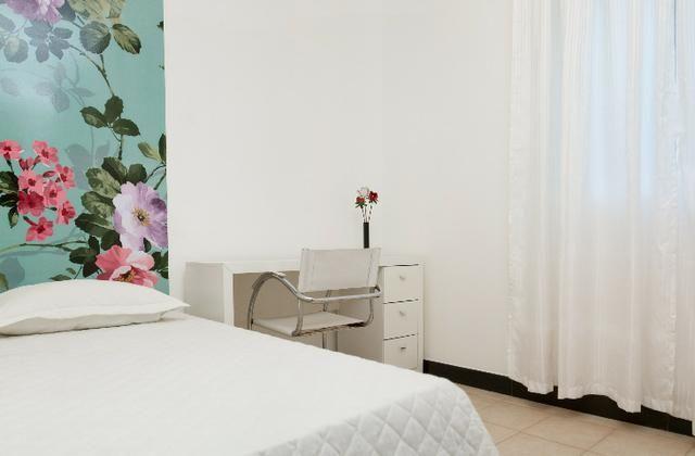 Vendo: Apartamento 2 quartos na Av Villa Lobos - Foto 8