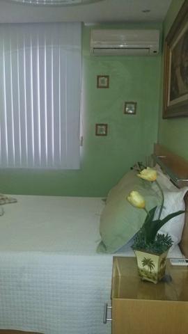 Vendo excelente apartamento no Cond. Ilhas do Santo Aleixo, Bairro Pereira Lobo