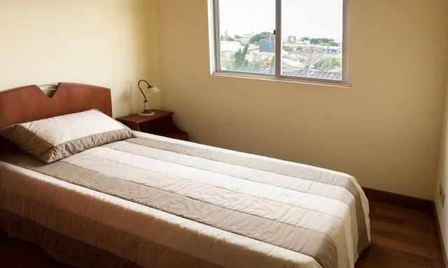 Vendo: Apartamento 3 quartos no Panorama - Foto 6