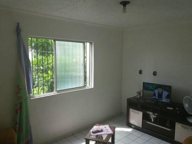 Residencial tabuleiro dos Martins- Aluguel