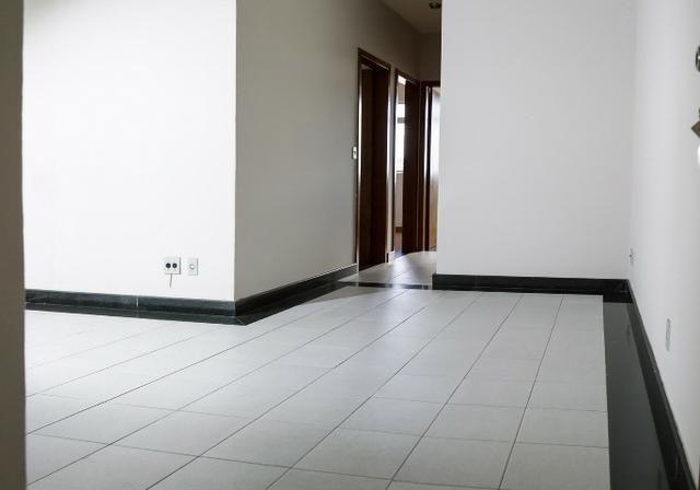 Vendo: Apartamento 3 quartos no Panorama - Foto 8