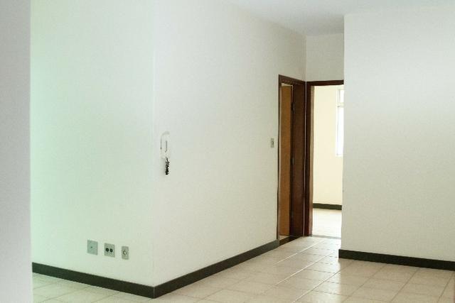 Vendo: Apartamento 2 quartos na Av Villa Lobos - Foto 12