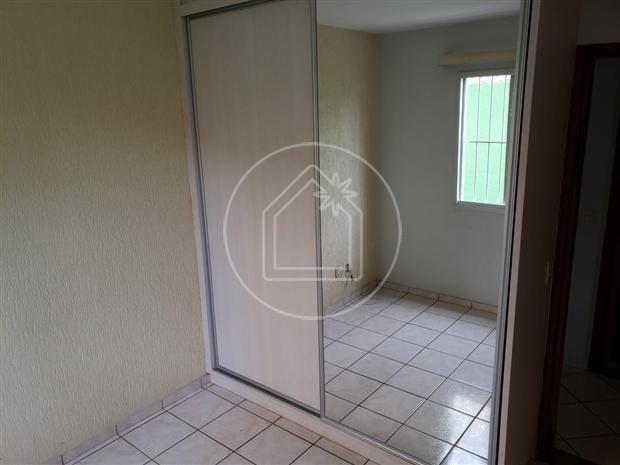 Apartamento à venda com 3 dormitórios em Jardim américa, Goiânia cod:839095 - Foto 16