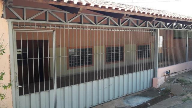 Casa, 3 quartos, Setor Urias Magalhães - Foto 10