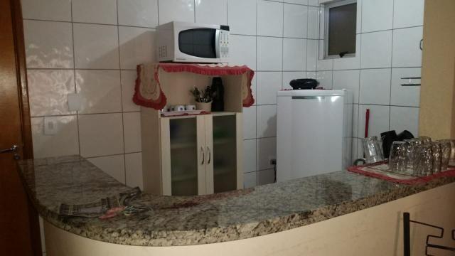 Apartamento a venda no Splendor Thermas Service em Caldas Novas - Foto 18