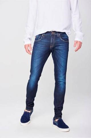 557af40792 Kit 10 calças jeans masculina atacado revenda - Roupas e calçados ...