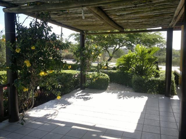 Lote de 2000 m² em condomínio fechado em Gravatá PE - Foto 12