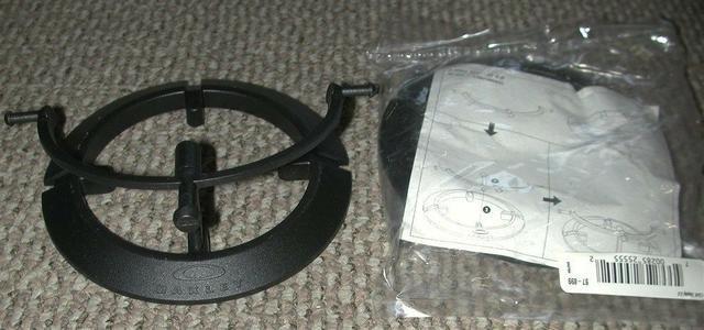 71969996a Base Oakley 2.0 Display Suporte Expositor Oculos Importado 100 Aceito Trocas