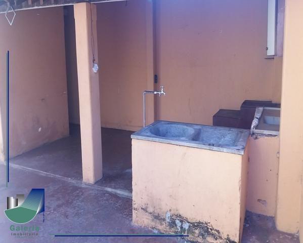 Casa em ribeirão preto para locação - Foto 13