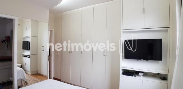Apartamento à venda com 4 dormitórios em Buritis, Belo horizonte cod:32116 - Foto 15
