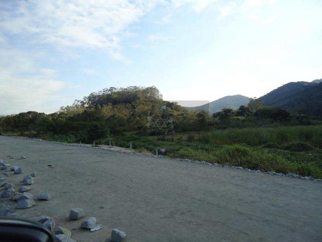 Terreno à venda em Poiares, Caraguatatuba cod:547 - Foto 10