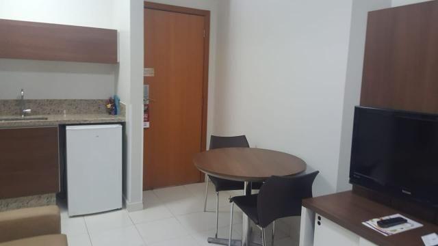 Apartamento no Boulevard em Caldas Novas! - Foto 17