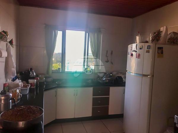 Casa à venda com 3 dormitórios em São francisco, Pato branco cod:151250 - Foto 12