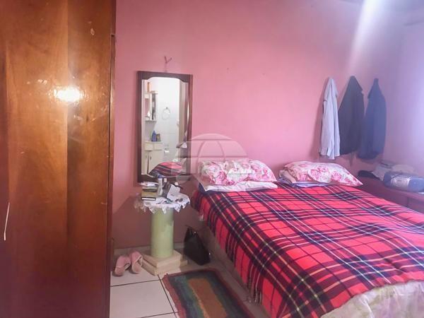 Casa à venda com 3 dormitórios em São francisco, Pato branco cod:151250 - Foto 6