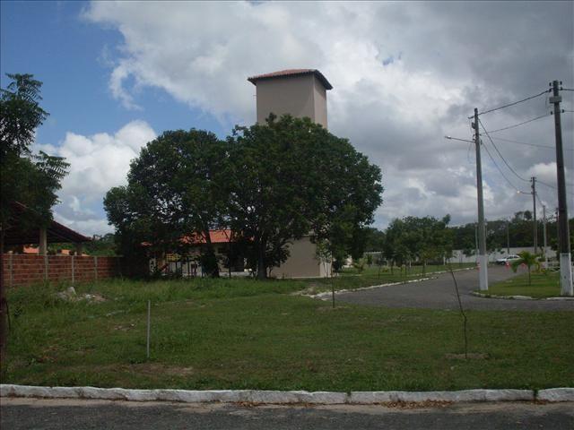 Casa com 3 dormitórios à venda, 150 m² por R$ 400.000 - Jacunda - Aquiraz/CE - Foto 10