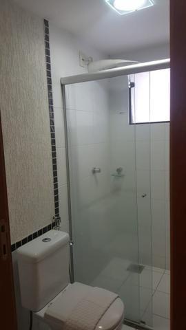 Apartamento no Boulevard em Caldas Novas! - Foto 12