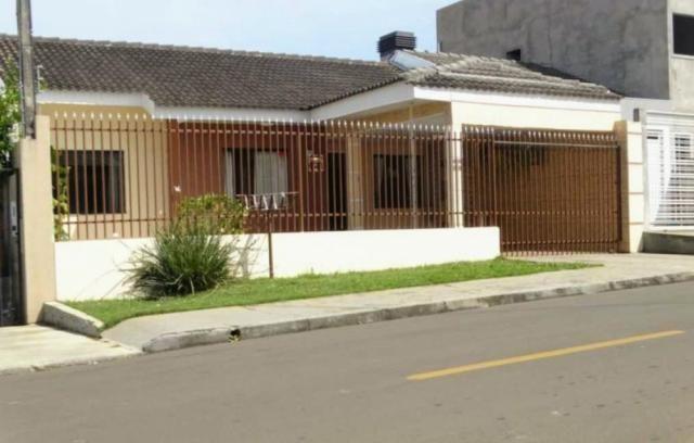 8287   casa à venda com 4 quartos em santa cruz, guarapuava