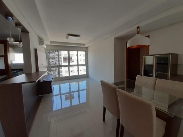 Apartamento para alugar com 2 dormitórios em , cod:I-023597 - Foto 4