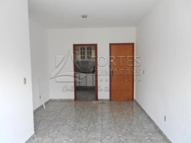 Apartamento para alugar com 3 dormitórios em Planalto verde, Ribeirao preto cod:L16517 - Foto 5