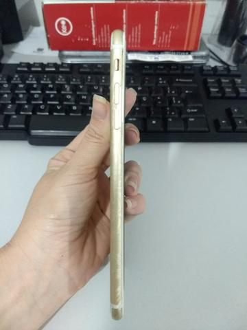 IPhone 6 Plus 64GB - Foto 6
