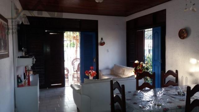 228 - Casa Belíssima no Centro de Salinas R$ 1.200.000,00 - Foto 18