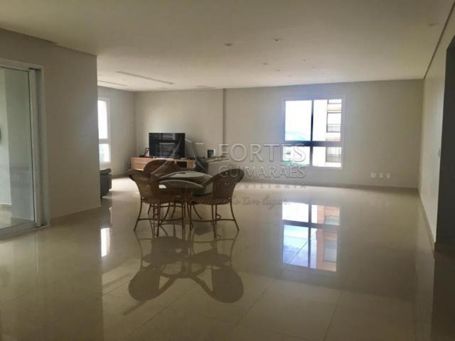 Apartamento para alugar com 4 dormitórios cod:L21702 - Foto 2