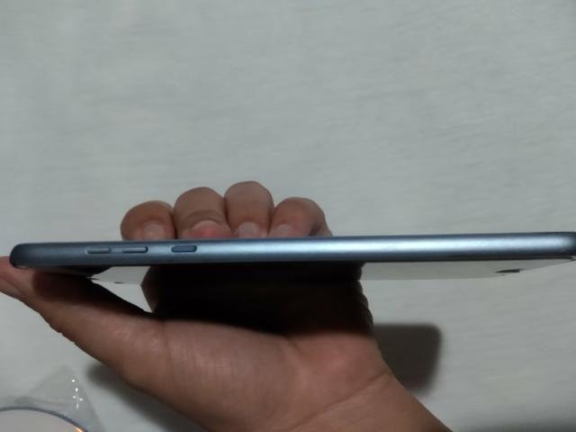 Moto z2 64 GB vendo ou troco em iPhone - Foto 6
