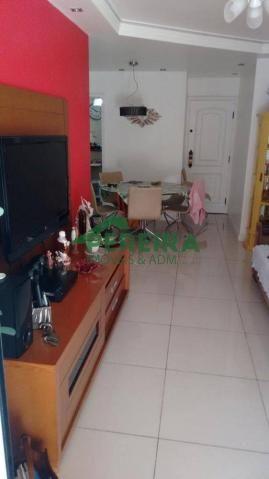 Apartamento à venda com 2 dormitórios cod:218012 - Foto 5