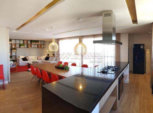 Apartamento para alugar com 3 dormitórios cod:L181511 - Foto 16
