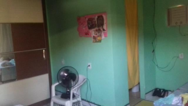 Casa no Bairro Vila Acre - Foto 15