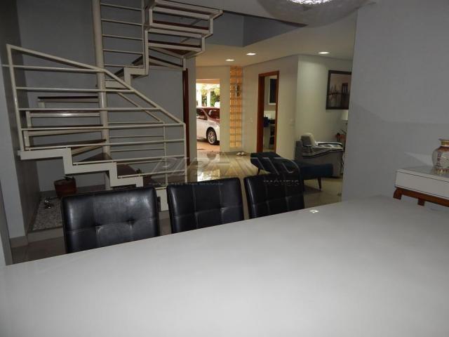 Casa de condomínio para alugar com 4 dormitórios cod:L154910 - Foto 4