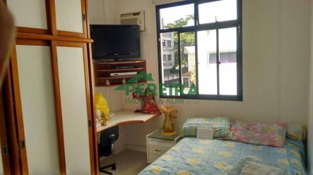 Apartamento à venda com 2 dormitórios cod:218012 - Foto 3